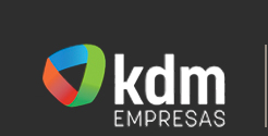 KDM Industrial S.A.