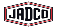Jadco USA