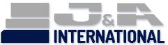 J & A International S.A.