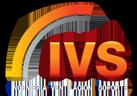 IVS Ltda.