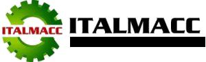 Italmacc Chile Ltda.