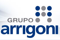 Arrigoni Metalúrgica S.A.