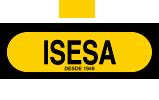 Isesa S.A.