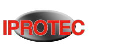 Iprotec Ltda.