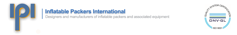 IPI Latin America