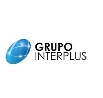 Interplus S.A.