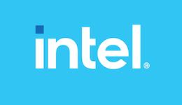 Intel Chile S.A.