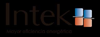 Intek Ingeniería Ltda.