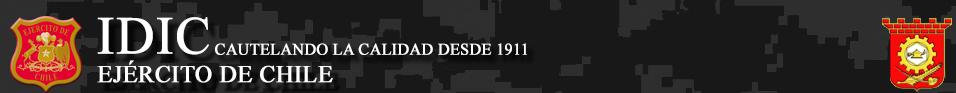 Instituto de Investigaciones y Control del Ejército