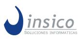 Insico S.A.