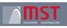 Ingeniería y Construcción MST S.A.