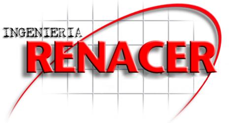 Ingeniería Renacer Ltda.