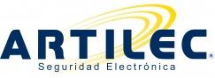 Artilec Ltda.