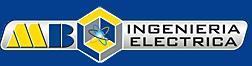 Ingeniería Eléctrica MB Ltda.