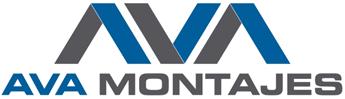 Ingeniería Ava Montajes Ltda.
