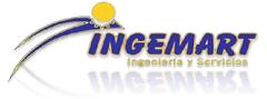 Ingemart Ltda.