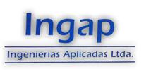 Ingap Ltda.