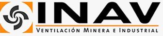 Inav Ltda.