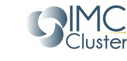 IMC Cluster