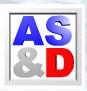 AS&D CONSULTORES E.I.R.L.