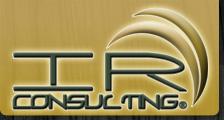 I R Consulting Ltda.