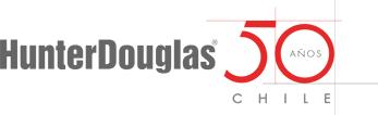 Hunter Douglas Chile S.A.