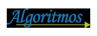 Asesorías Algoritmos Ltda.