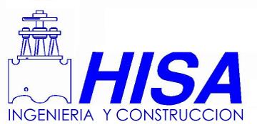 Hisa S.A.