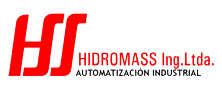 Hidromass Ingeniería Ltda.