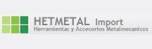Hetmetal Import