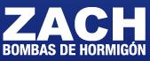 H. Zach y Cía. Ltda.