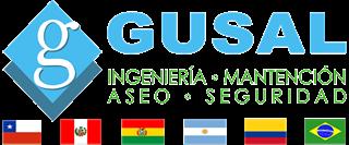 Gusal Ltda.