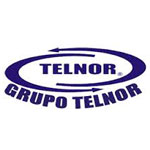 Grupo Telnor