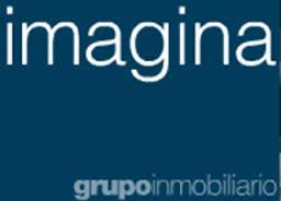 Grupo Inmobiliario Imagina
