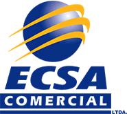 Grupo de Empresas Ecsa