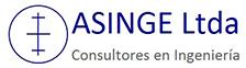 Asinge Ltda.