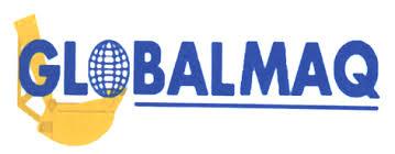 Globalmaq Ltda.