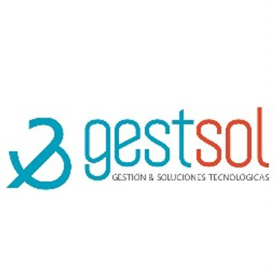 Gestsol S.A.