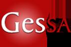 GES Consultores S.A.