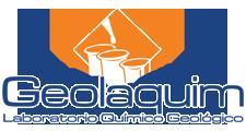 Geolaquim Ltda.