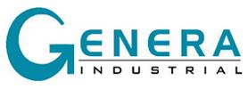 Genera Industrial