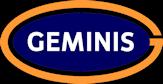Géminis S.A.