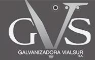 Galvanizadora Vialsur S.A.