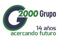 G2000 Ingenieros Consultores Ltda.