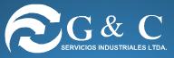 G & C Servicios Ltda.