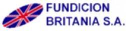 Fundición Britania