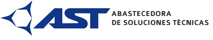 AST CHILE S.A.