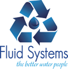 Fluid Systems Chile S.A.