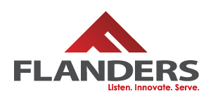 Flanders Electric Chile