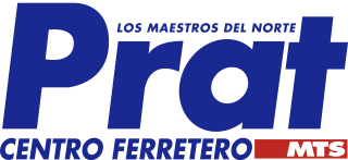 Ferretería Prat S.A.